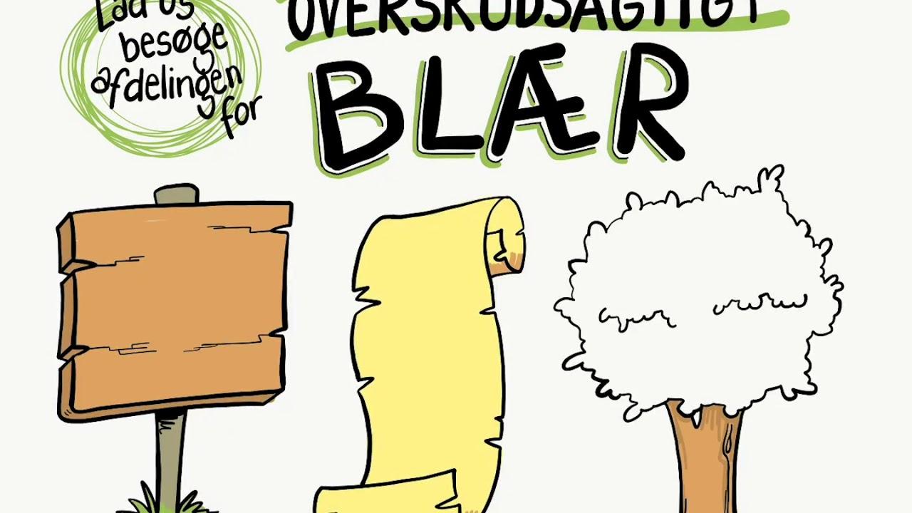 Gravisi onlinekursus   dag 4 Lær at tegne rammer