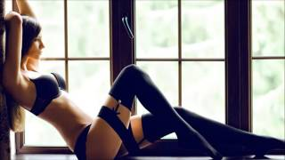 New Electro & House 2014 Dance Mix #85