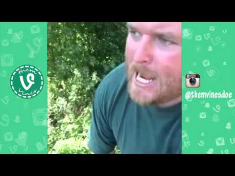 Yeet Vine Compilation 2016| New and Best Viners 2016