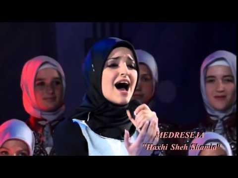 Mawlaya Albanian Medreseja-Mevlaya