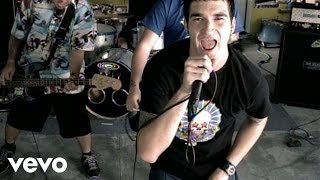 Music video by New Found Glory performing Dressed To Kill. (C) 2000...