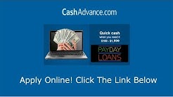 Payday Loans Fort Worth, TX | Online Cash Advance