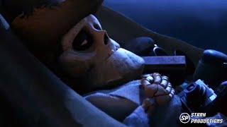 Coco - Juanita [1080P] Español