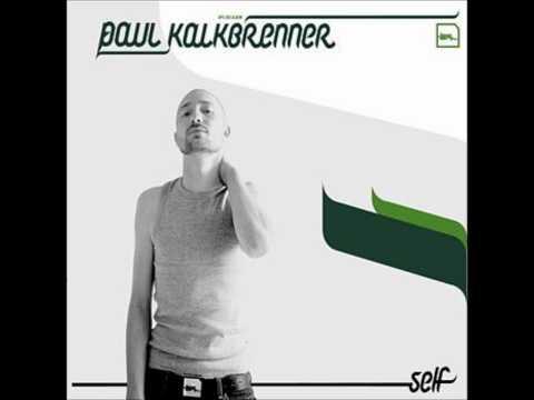 Paul Kalkbrenner - Marbles