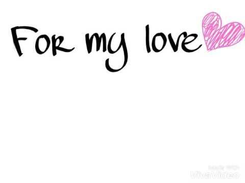 TERRY - Ajari Aku Cinta