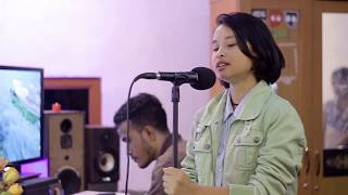 Gambar cover Never be enough || cover by chelsea ndagung