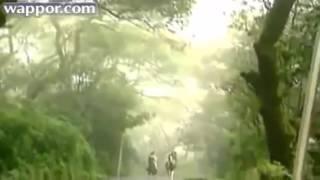 Tumne Rakh To Li Tasweer Hamari  - post by.manoj bhattarai(JHAPA NEPAL)