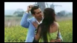 Jamal = Hindi Song = AK HELLO  BROTHER  SARKIJO  SARKE  SALMAN.avi