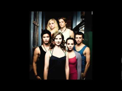 Dance Academy Theme Song Full Song