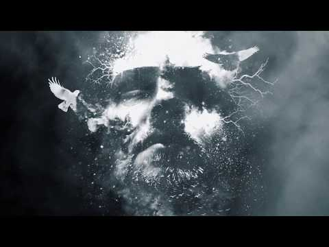 Frosttide - Final Hour (Official Lyric Video)