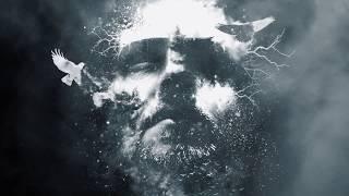 Frosttide - Final Hour (Official Lyric Video)