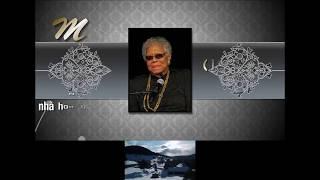 Danh ngôn cuộc sống của Maya Angelou-P.II