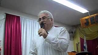 iglesia c.c.r.f capitan sarmiento dia 9 de junio 2012 pdp.wmv 2017 Video