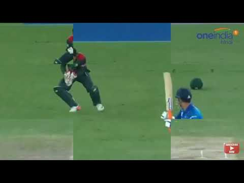 ind-vs-ban-asia-cup-final:-highlights