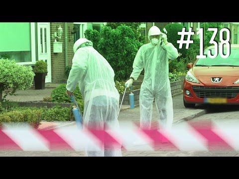 #138: Virus Prank [OPDRACHT]