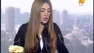 بالفيديو.. الجندي: أسعار الإسكان الإجتماعي غير منطقية | إسكان مصر | الأولى في أخبار العقارات