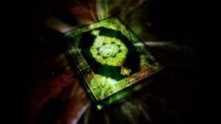 67- Surah Al Mulk - Sheikh Ahmad Sulaiman