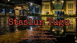 Download Mp3 Stasiun Tugu Atim Lipsing | Musik Youvita Campursari | Sumber Khanza Video Produ