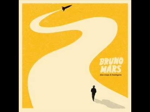 BRUNO MARS  RUNAWAY BA ~HQ~