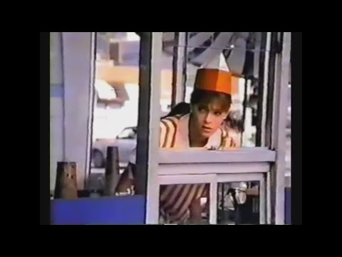 Whiz Kids - May I Take Your Order Please? (Full Episode)