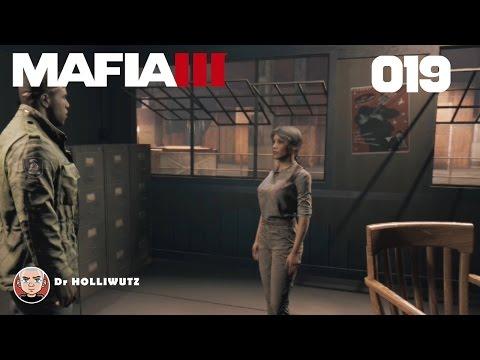 MAFIA III #019 - Klingt doch ganz leicht [XBO][HD] | Let's Play Mafia 3
