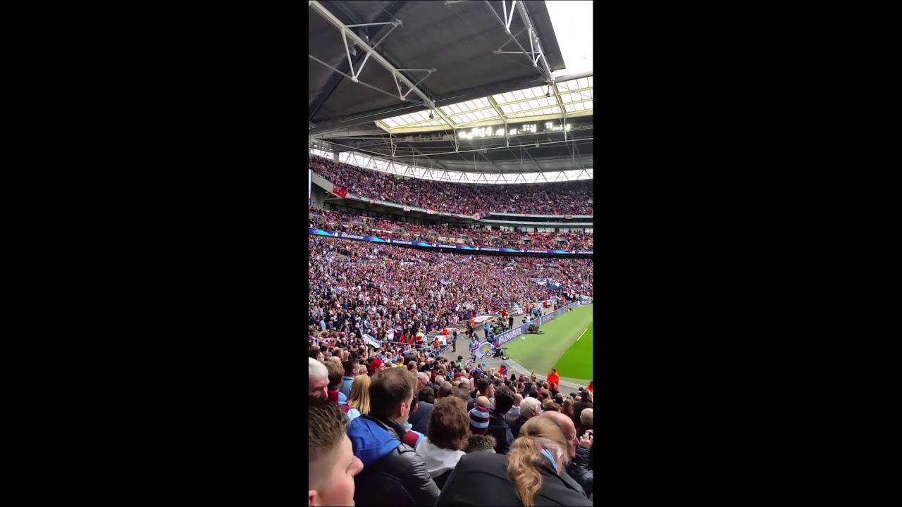 Aston Villa Starting  Vs Liverpool