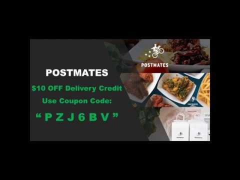 delivery com coupon code 2019