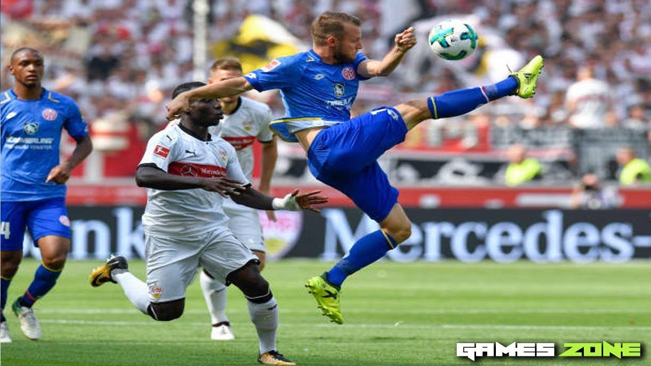 Bundesliga Freitagsspiel Live Stream