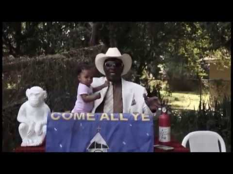 Hell NO - Hell 2 Da Naw Naw - Bishop Bullwinkle -  Full Song