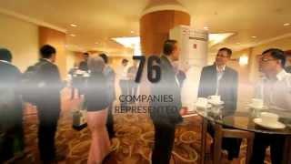 Asia IoT Business Platform 6th edition: IoT Malaysia