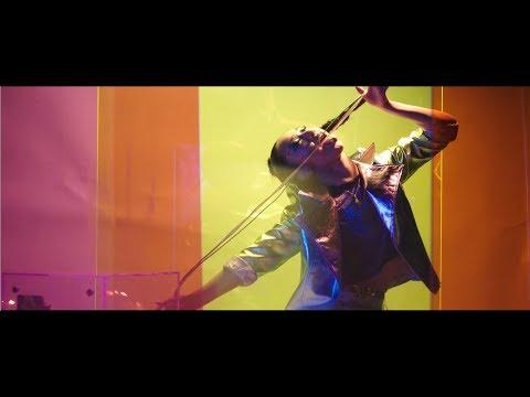 Tiësto & John Christian – I Like It Loud ft. Marshall Masters & The Ultimate MC