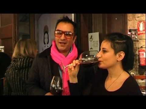 Four Women - Club del Vino - Barcelona