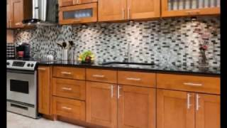 Kitchen Cabinets Handles   Decorative Drawer Pulls & Furniture Handles