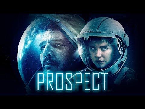 Prospect trailer