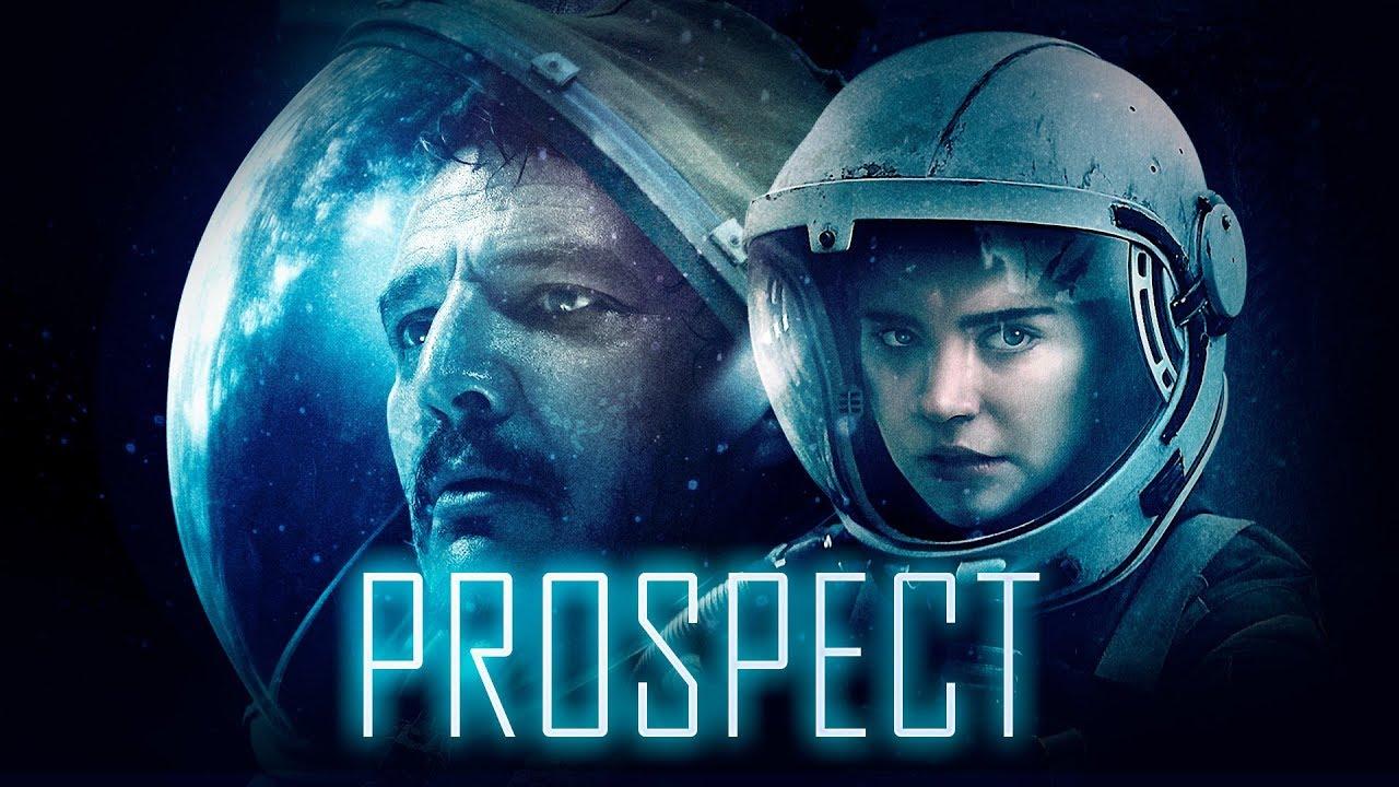 PROSPECT | UK Trailer | 2019 | Sci-Fi | Pedro Pascal