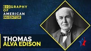 Edison pdf thomas