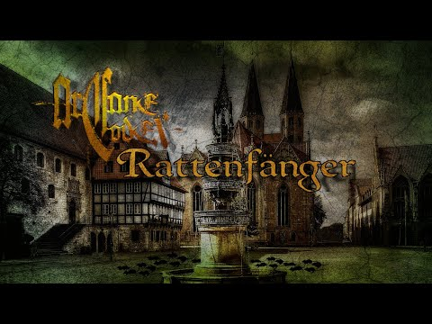 [Arcane Codex] Rattenfänger Teil 2