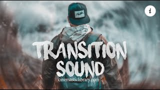25 Free transition sound sfx I  Whoosh sound I Free Sound effects