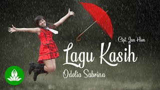 Odelia Sabrina Lagu Kasih MP3