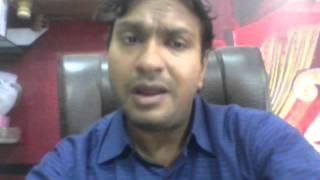 SUMIT MITTAL +919215660336 HISAR HARYANA INDIA SONG DO DIL MIL RAHE HAIN MAGAR CHUPKE PARDES KU SANU