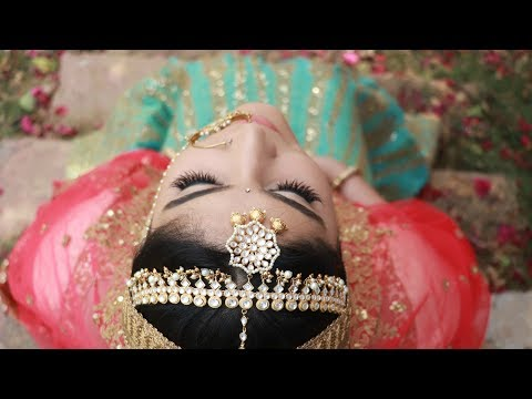 Indian Wedding Lookbook | The Pastel Edit | Shreya Jain