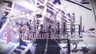 The Parallel - The Resolute