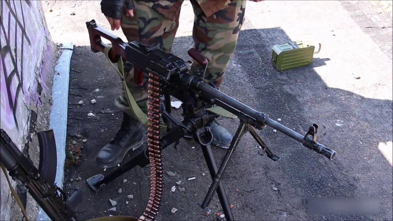 Предлагаем сигнальное и списанное охолощенное оружие оптом и в розницу с доставкой по всей россии. Каталог охолощенного ( деактивированного) оружия в интернет-магазине нева-таргет.