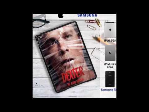 TRUEMEDIACONCEPTS - HARD CASE - IPAD AND SAMSUNG GALAXY TAB CASE