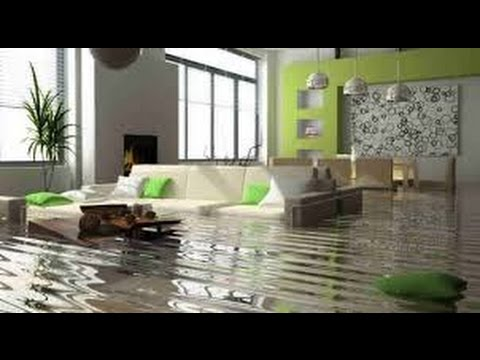 water damage san diego (888) 273-1230