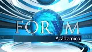 El certificado de residente fiscal en otro país, se debe presentar cuando sea requerido - Académico