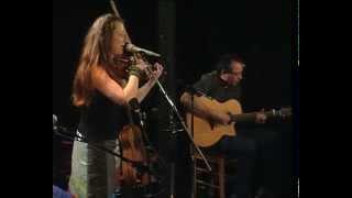 Cara live - Mary Read