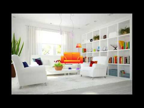 majalah interior rumah minimalis: Foto interior rumah mungil minimalis majalah interior rumah