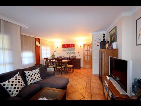Nice apartment in La Cortinada – Vallnord |ORDINO|ANDORRA