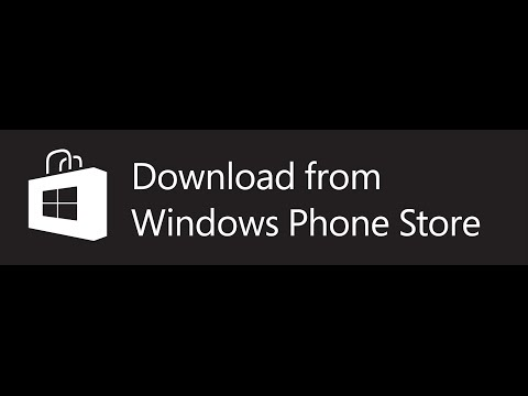 Решаем проблему отсутствия приложений на Windows Mobile 10(10536)